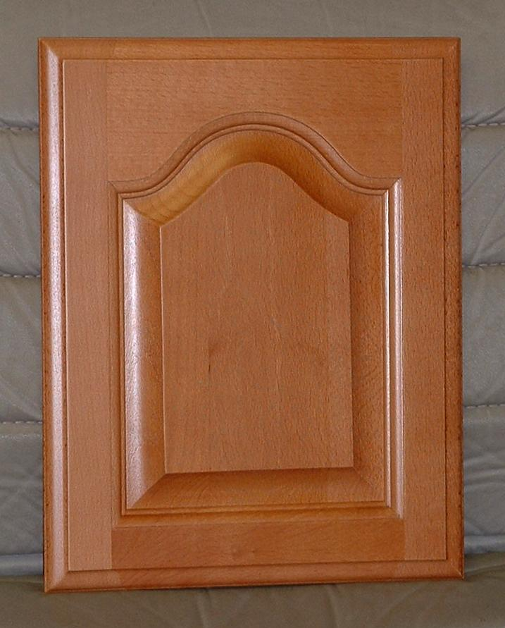 Perfect Beech Wood CabiDoors 717 x 891 · 78 kB · jpeg